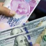 Dikkat çeken tavsiye: Dünyadaki para Türkiye'ye akabilir