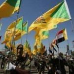 Hizbullah: ABD Büyükelçiliğine girmeyeceğiz!