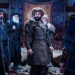 Kuruluş Osman'da yeni dönem başlıyor! Çok büyük sürprizler geliyor...