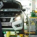 Nissan Avrupa operasyonunu Renault'ya devrediyor