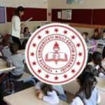 Okullar için son dakika açıklaması! Bilim Kurulu yüz yüze eğitim sinyali verdi