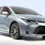 Toyota Corolla fiyatları arttı mı? İşte 2021 güncel liste