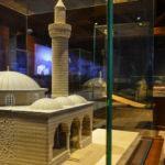 Açılışını Erdoğan yaptı! Binlerce yıllık tarihi gözler önüne seriyor