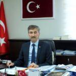Türk Diyanet Vakıf–Sen'den Sözcü'ye Ayasofya tepkisi!