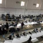 Van'da kurulacak Tekstilkent'e yatırımcılardan yoğun talep