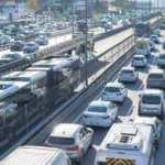 Virüsten kaçış! İstanbul uyarısı: Yüzde 10...