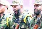 65 asker saf değiştirip Taliban'a katıldı
