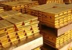 Almanya altınlarını geri istiyor