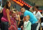 700 bine yakın Rus turist kaybı var