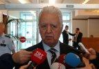 'PKK ve Hükümet'ten akıllı hareket ediyorlar'