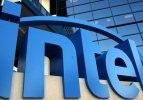AB'den Intel'in Altera'yı almasına onay
