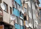Anten kirliliğine estetik çözüm geliyor