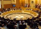 Filistin'deki durumdan İsrail sorumlu