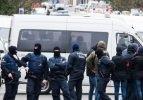 Avrupa'nın terör başkenti: Molenbeek