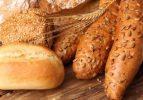 Bayat ekmekleri böyle değerlendirin!