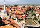 Bir ülke daha Kosova'yı tanıdı