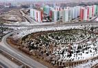 Büyükşehir 'kentsel dönüşüm'de bilinçlendirecek