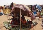 Çatışmalar 59 bin kişiyi göçe zorladı