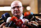 CHP'li vekilden Kılıçdaroğlu'na eleştiri!