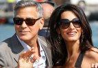 Vatan Partisi'nden George Clooney'e yanıt