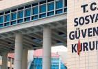 SSK sigorta sorgulama ile prim hizmet hesaplama