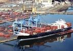KOSBAŞ'ta 500 milyon $'lık ticaret