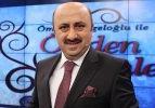 Muharrem Ayı'nın fazileti Kanal 7'de anlatılıyor