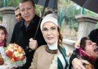 Erdoğan sevgisi gözyaşlarına boğdu