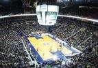 Euroleague'de radikal değişim! Format değişti