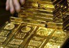 FED'i bekleyen altın fiyatlarında durum ne?