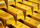 Altını olanlara büyük şok: 6 yılın en düşüğü