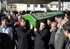 Fenerbahçe klibi öksüz kaldı!