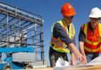 Türk inşaat sektörü bu yıl ne kadar büyüyecek?