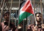 İsrail, insanlık dışı yasayı onayladı
