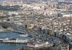 Kadıköy'de binalara kat sınırı geldi!