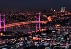 İstanbul artık o listede yer almıyor
