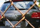 İşte Eylül ayında en çok satan otomobiller