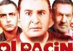 Kalpaçino Bomba ( yerli sinema ) / fragman