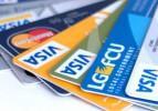 Kredi kullanan herkesi ilgilendiriyor