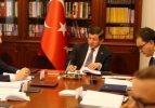AK Parti'nin 18 şehirde vekilleri geri alma planı