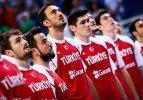 FIBA'dan basketbola yeni format