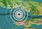 İstanbul için büyük tehlike uyarısı