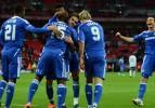 Monterrey, Chelsea'yi zorlamadı: 3-1