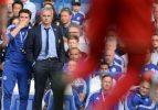 Mourinho'nun fişini Klopp çekti