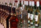 Müezzinoğlu'ndan 'sahte içki faciası' açıklaması