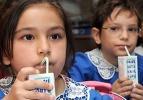 Bakanlık okul sütü ihalesini onayladı