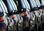 Otomobil fiyatlarında büyük indirim