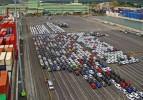 Avrupa'da otomobil pazarı çöküyor