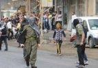 PKK Türkiye'yi bölemeyeceği halde neden saldırıyor