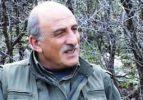 Duran Kalkan: Kürt halkı bize destek vermiyor